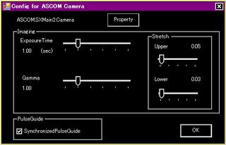 iAG_ASCOM_config.png
